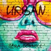 Urban de Seba Donnell