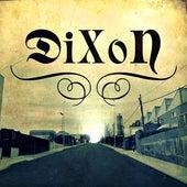 Dixon de Dixon