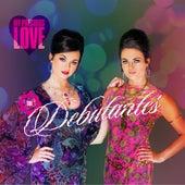 My Precious Love von The Debutantes