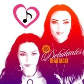HEARTACHE von The Debutantes