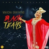 Black Tears by Marcia Griffiths