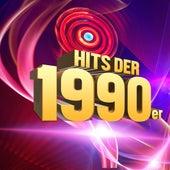 Hits der 90er von Various Artists