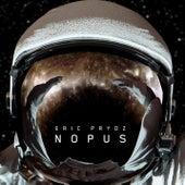 NOPUS de Eric Prydz