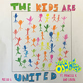 The Kids are United de Andy and The Oddsocks