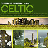 Special Hits Collection: Celtic de Various Artists