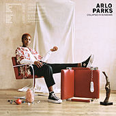 Collapsed In Sunbeams (Deluxe) by Arlo Parks