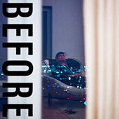 Before by James Blake