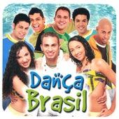 Dança Brasil by Dança Brasil