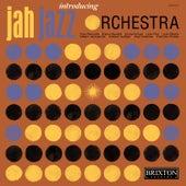 Introducing Jah Jazz Orchestra von Jah Jazz Orchestra