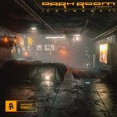 Dark Room von Crankdat