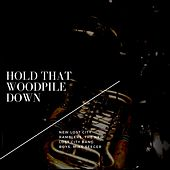 Hold That Woodpile Down de New Lost City Ramblers, The New Lost City Bang Boys, Mike Seeger