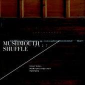 Mushmouth Shuffle de Jelly Roll Morton
