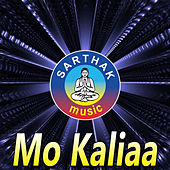 Mo Kaliaa de Jagannatha