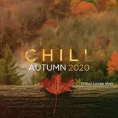 Chill Autumn 2020 - Chillout Lounge Music by Various Artists