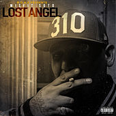 Lost Angel by Misfit Soto