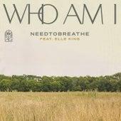 Who Am I (feat. Elle King) de Needtobreathe