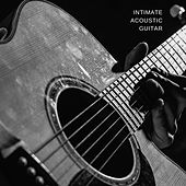 Intimate Acoustic Guitar di Various Artists
