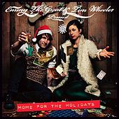 Home for the Holidays by Emmy the Great