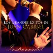 Los Grandes Exitos de Juan Gabriel von Klave