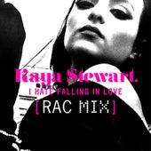 I Hate Falling in Love (RAC Mix) de Kaya Stewart