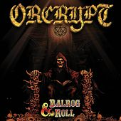 Balrog & Roll de Orcrypt