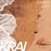 Yummy Yum by K. Rai
