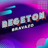Regeton bravazo by Various Artists