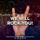 We Will Rock You 2020 de Various Artists