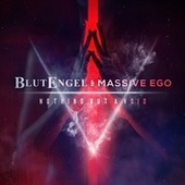 Nothing But a Void di Blutengel