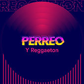 Perreo y Reggaeton von Various Artists