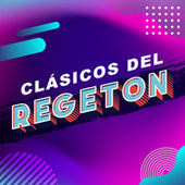 Clásicos del Regeton de Various Artists