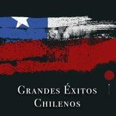 Grandes Éxitos Chilenos de Various Artists