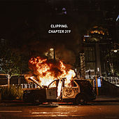 Chapter 319 by Clipping.