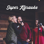 Super Karaoke de Various Artists