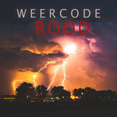 Weercode Rood de Various Artists