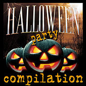 Halloween Party Compilation by Various Artists