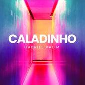 Caladinho von Gabriel Valim