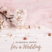 Classical Music for a Wedding by Various Artists