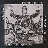 Futuri Possibili by Various Artists