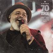 Jorge 70: Ao Vivo em São Paulo, Pt. 2 von Jorge Aragão