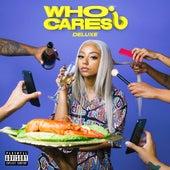 Who Cares? (Deluxe) von Abby Jasmine