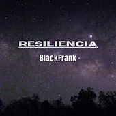 Resiliencia by Frank Black