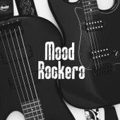 Mood Rockero de Various Artists