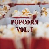 POPcorn vol. I de Various Artists