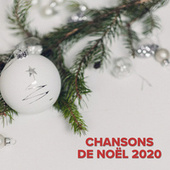 Chansons de Noël 2020 von Various Artists