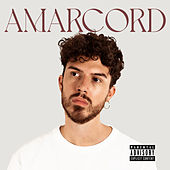 AMARCORD by Mameli