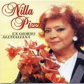 Un Giorno All'Italiana by Nilla Pizzi