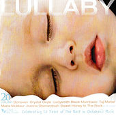 Lullaby by Various Artists