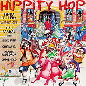 Hippity Hop by Various Artists
