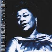 Bluella: Ella Fitzgerald Sings The Blues de Ella Fitzgerald